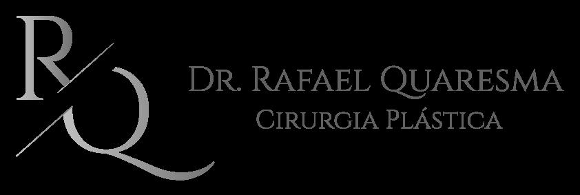 Dr. Rafael Quaresma - Cirurgia Plástica Brasília