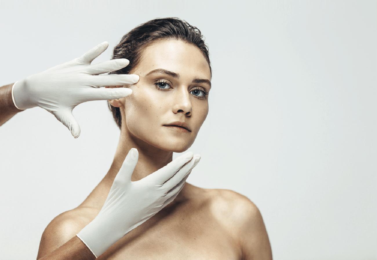 lipoescultura-facial-associada-lifting-facial-cervical